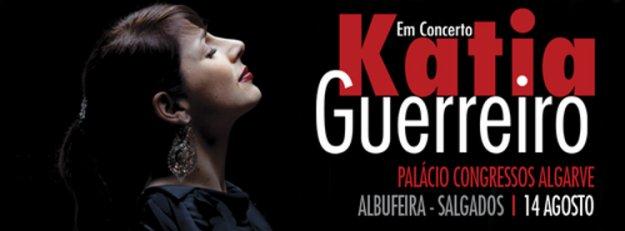 kg-concert