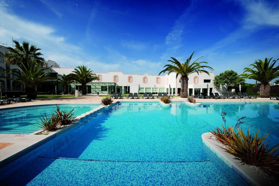 Hotel Da Gale Albufeira Tripadvisor