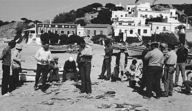algarve-1974