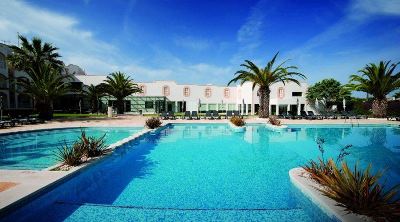 Hotel-Vila-Gale