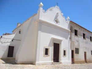 alte-Kirche