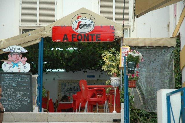 Kategorien Archiv Restaurants Cafes Algarve Fur Entdecker