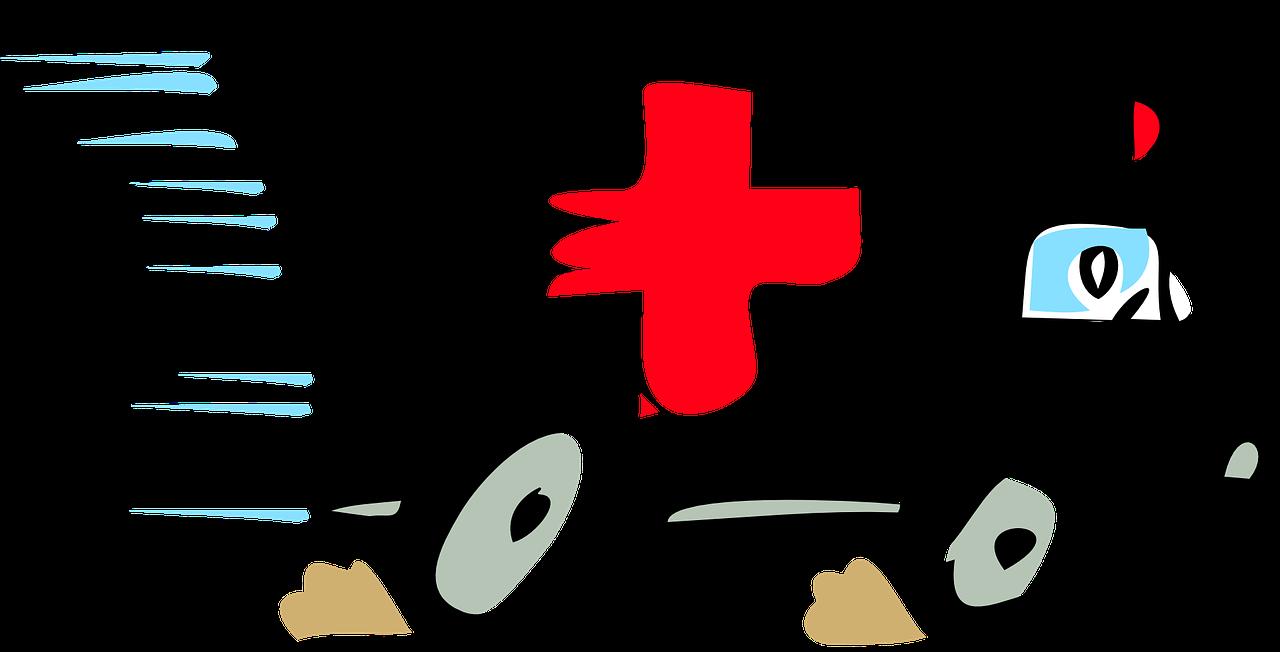Deutschsprachige Algarve-Ärzte