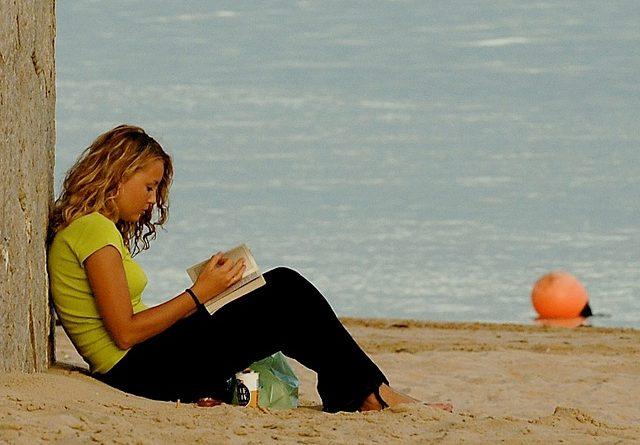 Reiseführer Algarve - das Angebot ist reichhaltig