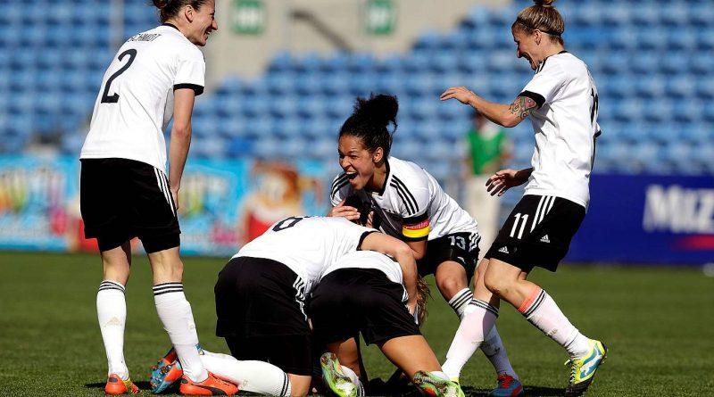 Algarve-Cup
