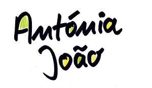 Antonia Joâo