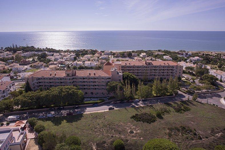 Vila Galé Atlântico