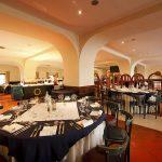 VG_Tavira_Restaurante_2_baixa