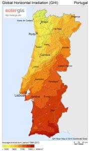 solargis-solar-map-portugal-en