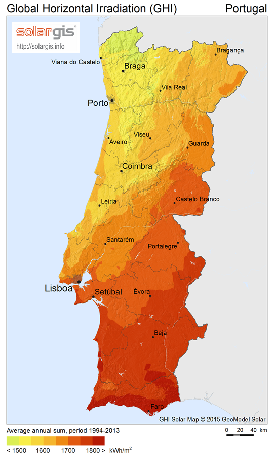 solargis-solar-map-portugal-en
