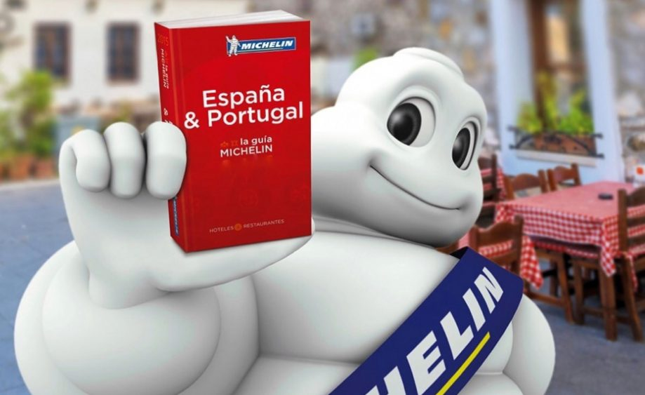 guide-michelin-portugal