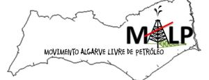 malp-facebook-motiv