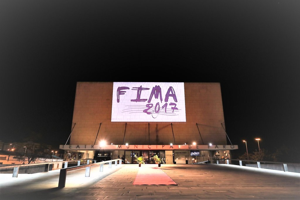 FIMA Faro