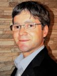 Rechtsanwalt Alexander Rathenau aus Lagos, Portugal