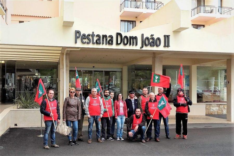 Hotel Demo 20170228 greve pestana feriado carnaval 1 (002)