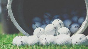 Algarve Golf mit mehr als 1,2 Millionen Golfrunden pro Jahr