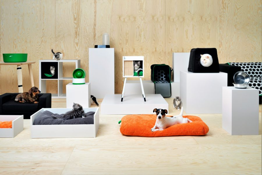 Ikea Produkte ikea führt möbel für haustiere ein algarve für entdecker