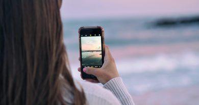 Portugal wertet Kommunikationsdaten ausländischer Touristen aus