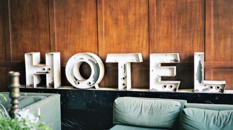 Algarve Hotelpreise 2017 steigen der Nachfrage entsprechend