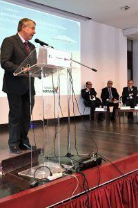 Online-Betrug beschäftigt Experten-Konferenz der Algarve in Faro