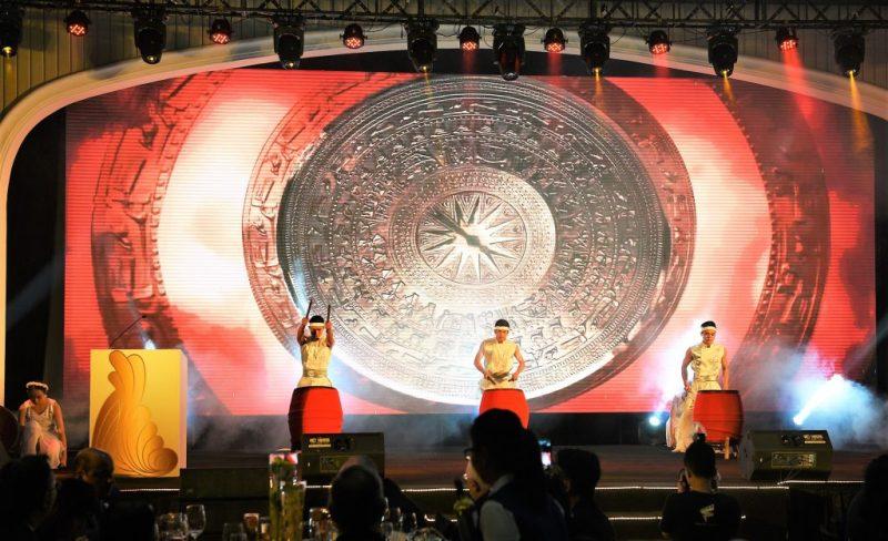 Bei den World Travel Awards 2017 in Vietnam gingen 6 Reise-Oscars an Portugal