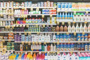 Algarve-News über Lebensmittel-Sammlung im Dezember 2017