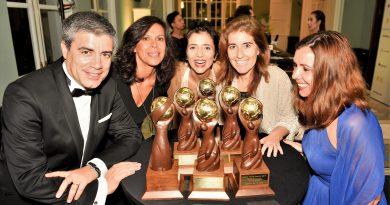 World Travel Awards 2017: Sechs Reise-Oscars für Portugal