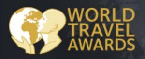 World Travel Awards sind die Reise-Oscars der Branche