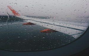 EasyJet fliegt Sonnenziel Faro an der Algarve vom regnerischen Berlin aus an
