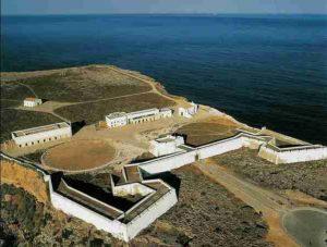 Algarve-News zu viel besuchten historischen Denkmälern der Region