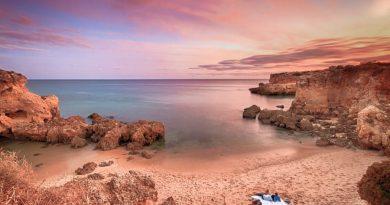 Rekordjahr 2017 für Tourismus in Portugal und an der Algarve