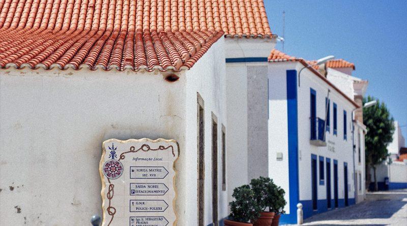 Algarve News zu Statistik über Portugal-Urlaub 2017