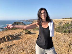 Abenteuer Wandern an der Rota Vicentina von Algarve und Alentejo