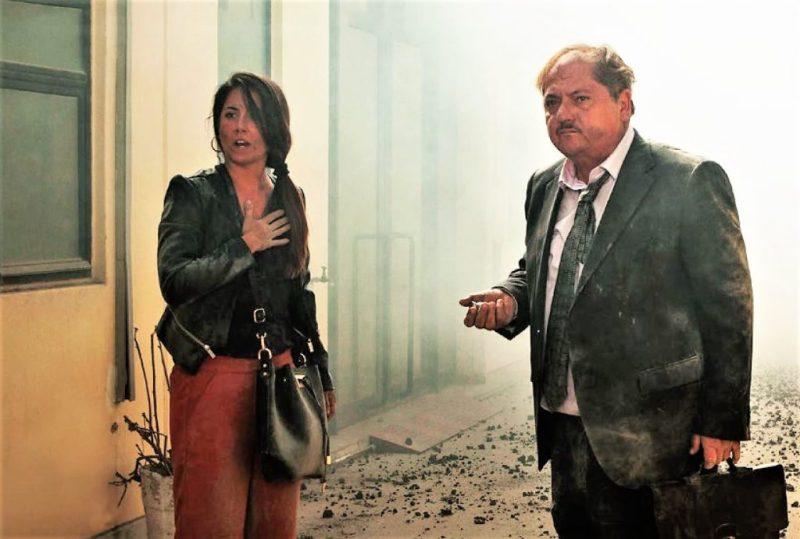 Lissabon ist Schauplatz der neuen ARD-Donnerstagskrimis mit Jürgen Tarrasch und Vidina Popov