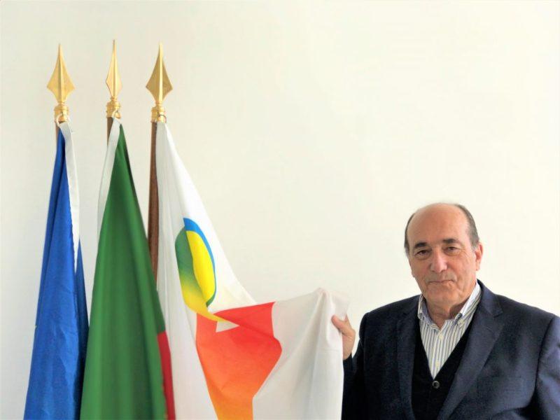 Kurtaxe an der Algarve wird abgelehnt vom Hotelverbandspräsident Eliderico Viegas