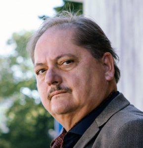 Lissabon Krimis der ARD an Donnerstagen haben Jürgen Tarrach als Hauptdarsteller