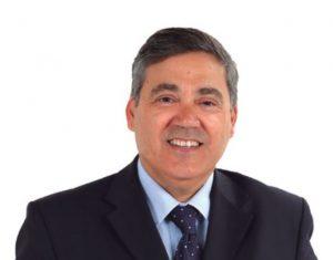 Kurtaxe an der Algarve lehnt Handelsverbands-Präsident Alvaro Viegas von ACRAL ab
