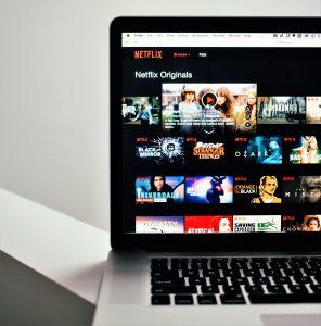 Streaming-Dienste müssen neue EU-Verordnung umsetzen