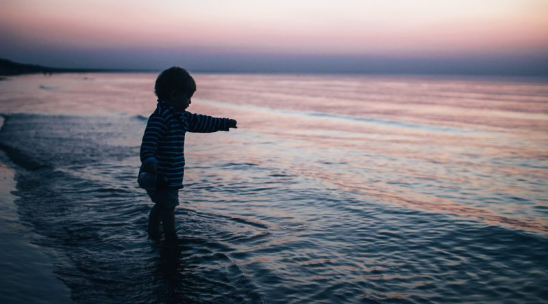 Madeleine McCann verschwand 2007 an der Algarve in Portugal