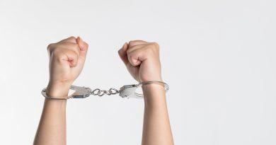 Sicher an der Algarve leben: Straftätern wird Handwerk gelegt
