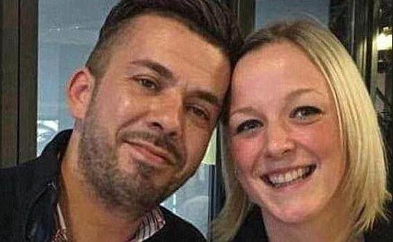 Säure-Attacke auf TUI-Reiseleiterin Eleanor Chessell an der Algarve