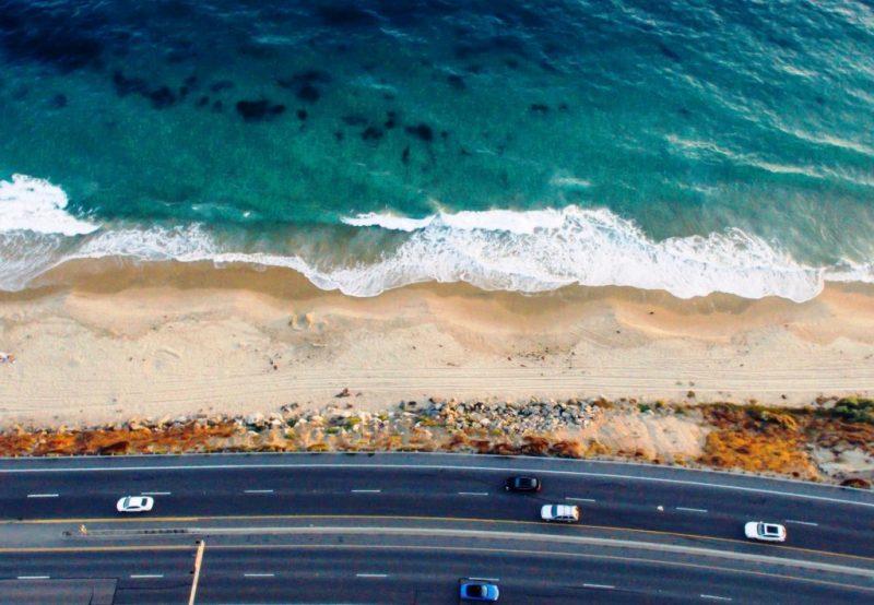 Preiskampf bei Mietwagen in Portugal für Roadtrips an Atlantik-Küste entlang