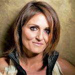 Algarve-Video mit Gesang von der deutsch-portugiesischen Sängerin Nicole Eitner