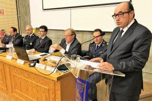 Algarve-Hotellerie fordert Unterstützung beim Finden von mehr qualifiziertem Personal