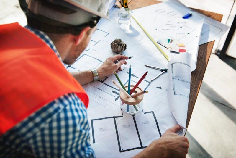 Steuervorteile in Portugal gelten u.a. für zuziehende Architekten und andere besonders wertgeschätzte Berufe