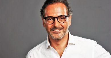 Fernandes ist neuer Präsident von Turismo do Algarve
