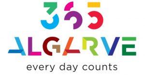 Kultur im Programm 365 Algarve ist eine eigene Marke