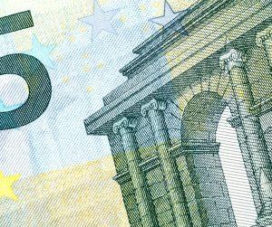 Steuervorteile in Portugal sorgen für mehr Geld im Portemonnaie von zugezogenen Rentnern und bestimmten Berufstätigen