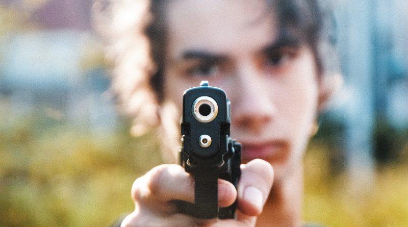 "Verlosung von fünf Algarve-Krimis ""Mord an der Algarve"""