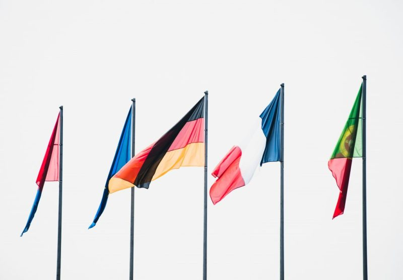 Steuervorteile in Portugal ärgern andere EU-Länder